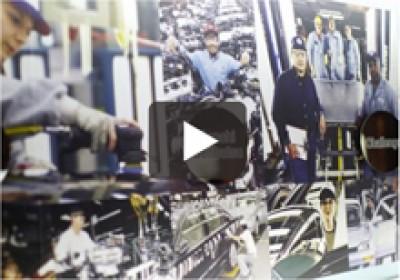 Lean Kaizen trip to Japan with ENNA TPS Benchmarking